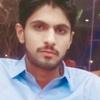 Tahir, 24, г.Лахор