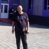 Марк, 51, г.Дудинка
