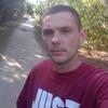 Андрей Ступак, 31, г.Снигирёвка