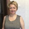 Светлана, 51, г.Новый Уренгой