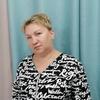 Любовь, 51, г.Сортавала