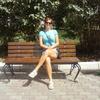 Наталья, 33, г.Поспелиха