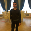 Евгений, 25, г.Кронштадт
