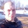 Станислав, 24, г.Очер