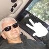 Эдуард, 50, г.Воронеж