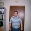 Виктор, 57, г.Авдеевка