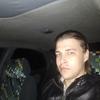 Александр Гладков, 29, г.Кимры