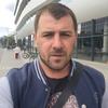 Deni, 35, г.Wawel
