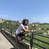 Luka, 36, г.Рим