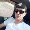 Тигран, 29, г.Балабаново