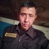 Серик, 47, г.Семей