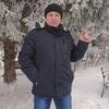 Алексей Кривощеков, 46, г.Ялуторовск