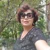 MARINA POBEREZKIN, 61, г.Филадельфия