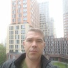 Владимир, 41, г.Сходня