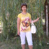 наталья, 43, г.Татищево