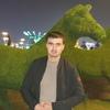 Rustam, 31, г.Алмалык