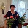 Наталья, 52, г.Мамонтово