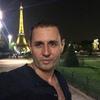 meedosshata, 41, г.Каир