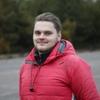 Влад, 25, г.Светлогорск