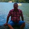 сергей, 55, г.Карачев