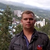 Роман, 28, г.Алупка