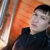 Жаркын Шарипов, 31, г.Павлодар