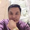 Kim Jin, 49, г.Тайбэй