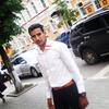 Ahmed, 26, г.Аден