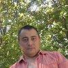 Азамат, 40, г.Радужный (Ханты-Мансийский АО)