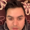 Bipin, 29, г.Катманду