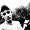 Vasya, 20, г.Изяслав