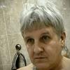 Паша, 55, г.Магнитогорск