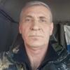 Николай, 53, г.Якутск