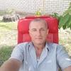 валерий, 58, г.Горячий Ключ