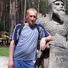 Дмитрий, 31, г.Нерюнгри