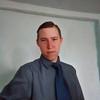 Иван, 18, г.Кропоткин