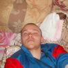 Феликс, 24, г.Кулунда