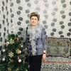 Любовь, 60, г.Улан-Удэ