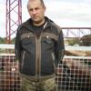 Александр, 47, г.Миргород