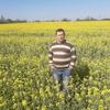 Алексей, 38, г.Абинск