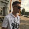 Алексей, 18, г.Верхняя Пышма
