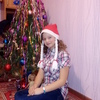 Юлия, 21, г.Шахунья