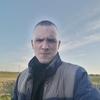Артем Соснов, 22, г.Толочин