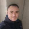 Дима, 36, г.Ванкувер