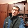 Карен, 41, г.Киржач