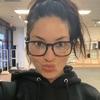 Melissa, 34, г.Сан-Франциско