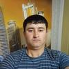 Али, 30, г.Тверь
