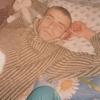 саша, 36, г.Жашков