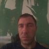 Максим, 37, г.Няндома