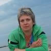 Наталья, 47, г.Павлоград